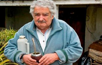 mujica-capa-346x220.png
