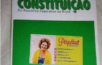 perpetua-panfleto-346x220.png