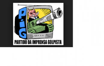 pig-346x220.png