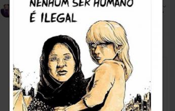 ser-humano-346x220.png