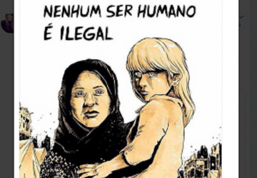 ser-humano-360x250.png