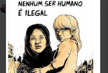 ser-humano-370x250.png
