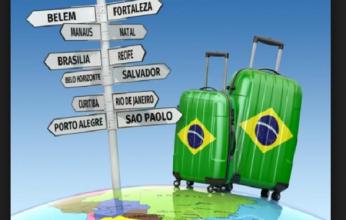 turismo-capa-346x220.png