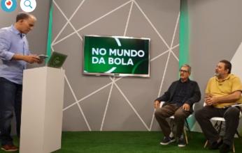 tv-brasil-capa-346x220.png