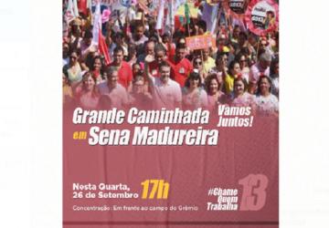 caminhada-sena-marcus-360x250.png
