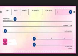 cheque-voando-260x188.png