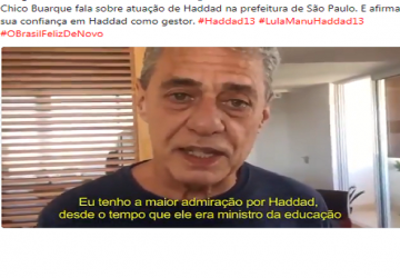 chico-buarque-360x250.png