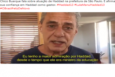chico-buarque-370x250.png