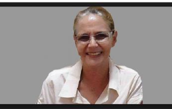clícia-professora-346x220.png