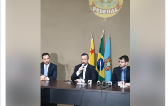coletiva-pf-346x220.png