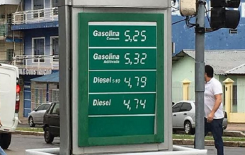 gasolina-acre-346x220.png