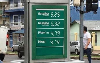 gasolina-acre-346x220.png