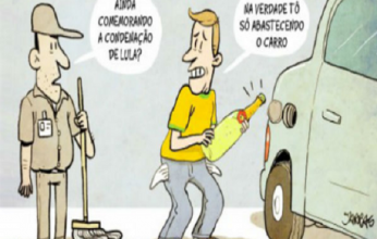 gasolina-aumento-346x220.png