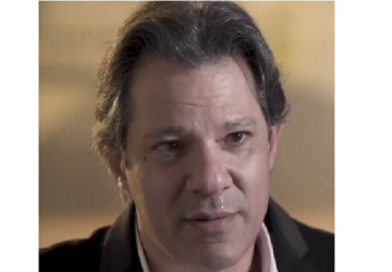 haddad-acre-360x250.png