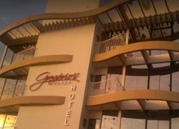hotel-sena-260x188.png