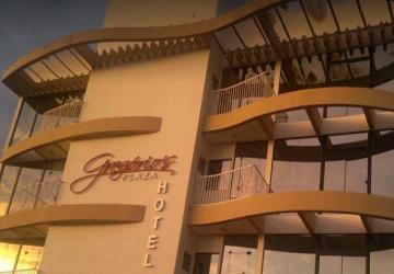 hotel-sena-360x250.png