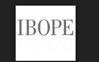 ibope-capa-346x220.png
