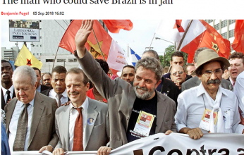 jornal-africa-do-sul-346x220.png
