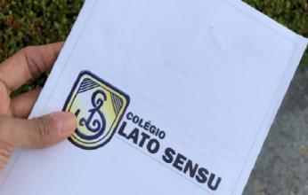 lato-sensu-346x220.png