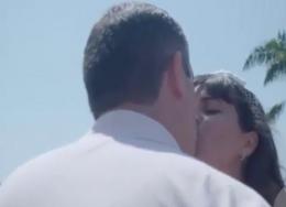 marcus-alexandre-beijo-esposa-260x188.png