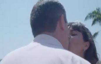 marcus-alexandre-beijo-esposa-346x220.png