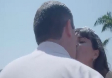 marcus-alexandre-beijo-esposa-360x250.png