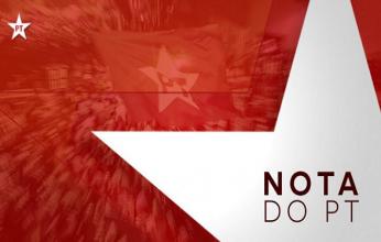 nota-do-pt-346x220.png
