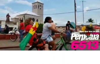 perpetua-campanha-346x220.png