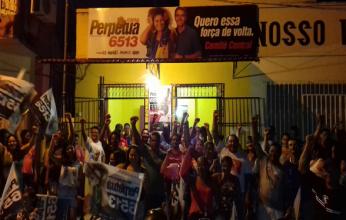perpetua-capa-346x220.png