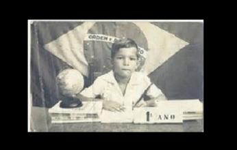 petecão-criança-346x220.png