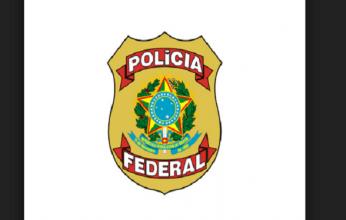 pf-insignia-346x220.png