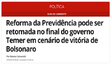 previdencia-360x250.png