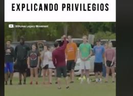 privilegios-260x188.png