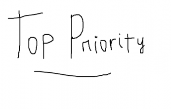 top-priority-346x220.png