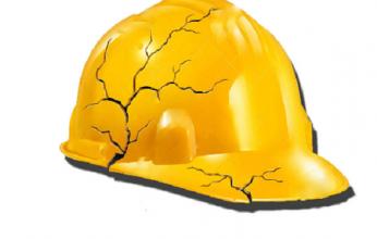 acidente-trabalho-capa-346x220.png