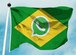 bandeira-oficial-260x188.png