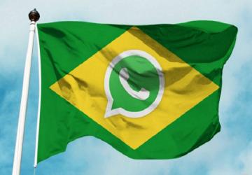 bandeira-oficial-360x250.png