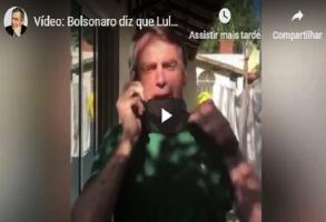 bolsonaro-video-293x200.png