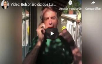bolsonaro-video-346x220.png