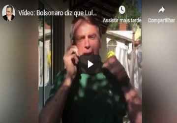 bolsonaro-video-360x250.png