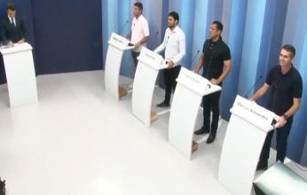 debate-globo-1-346x220.png