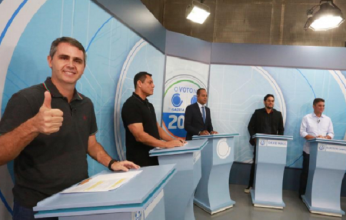 debate-tv-acre-346x220.png
