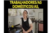 domésticas