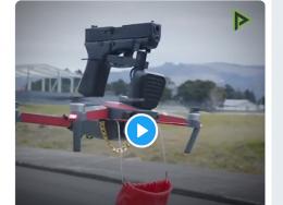 drone-ladrão-260x188.png