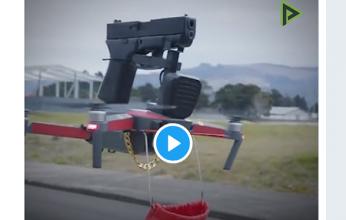 drone-ladrão-346x220.png