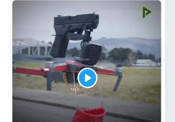 drone-ladrão-360x250.png