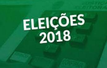 eleitos-346x220.png
