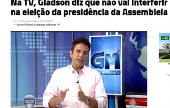 gladsonc-tv-346x220.png