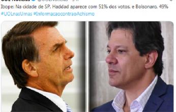 ibope-virada-346x220.png