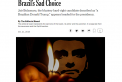 nyt-122x82.png